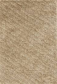 Plain Area Rug Solid Color Area Rugs Sage Green Area Rug Capri Collection Wool