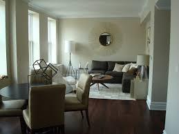 Living Room Layout Generator Living Room Layout Tool Living Room Free Furniture Layout Tool