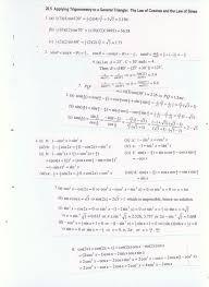 math xb schedule