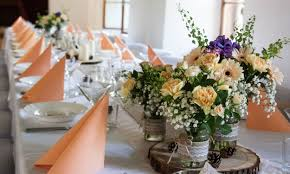 preserve flowers how to preserve wedding flowers overstock