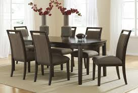 rectangular dining room table adriana rectangle dining table