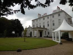 the duke of wellington tour frogmore house u2013 number one london