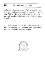biblioth鑷ue avec bureau biblioth鑷ue bureau int馮r 14 images fichier victorin r 233