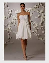 short white beach wedding dresses naf dresses