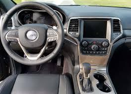 vitara jeep 2017 jeep grand cherokee ltd 4 4 savage on wheels