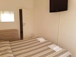 Schlafzimmer Venezia Ferienwohnung Sottomarina Venezia Italien Chioggia Booking Com