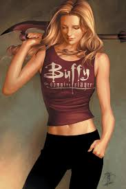 category buffy comics buffyverse wiki fandom powered by wikia