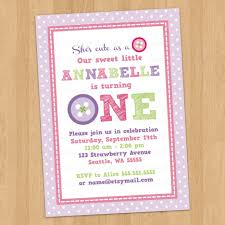 birthday invitation wording for 6 year old free printable