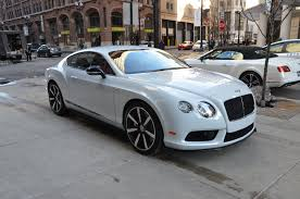 bentley 2015 2015 bentley continental gt v8 s stock b686 s for sale near