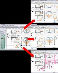svg scenarios using microsoft office visio 2003