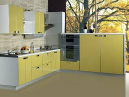 kraftmaid kitchen cabinet prices kenangorgun com