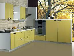 kitchen cabinet door prices kraftmaid kitchen cabinet prices kenangorgun com