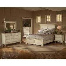 Marilyn Monroe Bedroom Furniture Hillsdale Wilshire Antique White Bedroom Furniture Bedroom Furniture