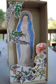 52 best catholic crafts images on pinterest catholic crafts