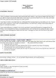 skills for a resume exles 4 best paper shredders nov 2015 bestreviews excellent time