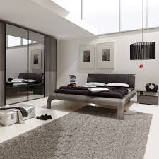 Black And White Modern Rug by Black And White Modern Bedroom Ideas Frsante Awesome Wood Glass
