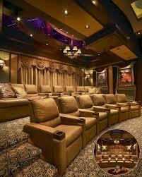 Backyard Movie Theatre by Best 20 Movie Theater Snacks Ideas On Pinterest Movie Party