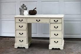 Shabby Chic Writing Desk by Best Vintage Shabby Chic Desk Designs Ideas U2014 Luxury Homes