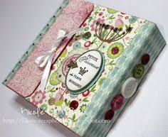 scrapbooking albums i scrapbooking mini album princesse des temps