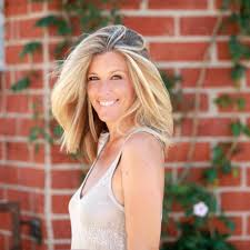 images of the back of laura wright hair laura wright lldubs twitter