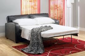 canap lit tunis canapé lit norteck royal sofa idée de canapé et meuble maison