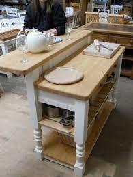 free standing kitchen island with breakfast bar ikea freestanding kitchen island bench breakfast bar oak top