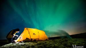 travel deals iceland northern lights iceland northern lights photobook by rob owen kickstarter