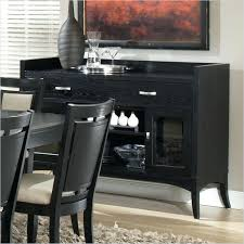 Black Hutches Black Buffet Table Ikea I Want This Buffet Need To Get My Diy