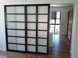 home decor hanging room divider diy privacy screens