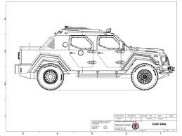 tactical vehicles video tactical vehicles now available direct to the public