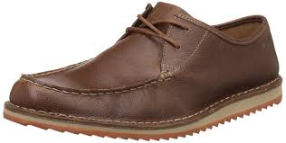 buy cheap boots usa clarks s shoes boots chicago classics clarks s shoes