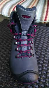 womens boots keen keen liberty ridge s boots 4 all outdoors4 all outdoors