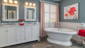 bathroom wainscoting ideas wainscoting height in bathroom 11308