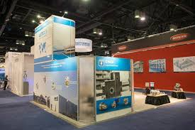 building construction home and repair trade shows e4 design