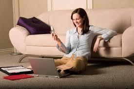 denver upholstery cleaning denver carpet cleaning upholstery cleaning in denver co 80202