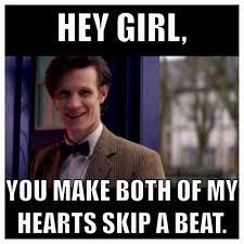 Doctor Who Birthday Meme - elegant dr who birthday meme inspiration best birthday quotes