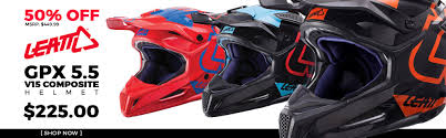 awesome motocross helmets dirt bike sale browse clearance motocross gear u2013 bto sports