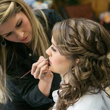 i need a makeup artist for my wedding 5 reasons you should hire beauty professionals for your wedding