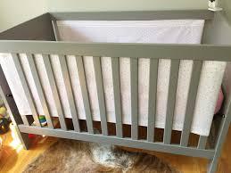 black crib liner creative ideas of baby cribs