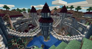 minecraft halloween city french minecraft architects minecraft hero