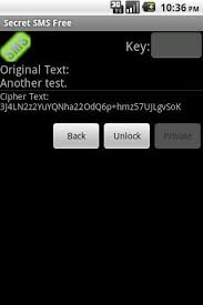 secret sms replicator apk secret sms android apps on play