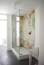 unique bathrooms ideas 28 best unique bathrooms images on bathroom ideas
