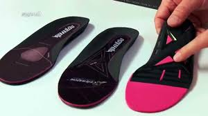 rottefella technology insoles youtube
