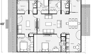 shipping container houses floor plans house plans 74402