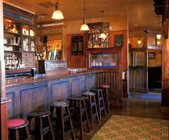 irish pub company project styles