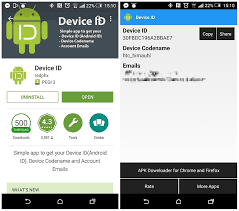 how to apk on android how to an apk file from play androidpit