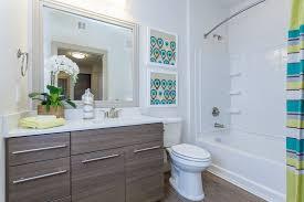 2 bedroom apartments in chandler az bathroom at at camden chandler apartments in chandler arizona