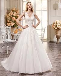 wedding dresses 2016 eddy k wedding dresses 2016 collection part i modwedding