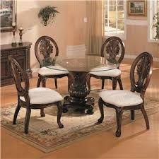all dining room furniture store edmisten u0027s home furnishings