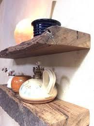 home decor shops perth floating shelf wood rustic liquid amber natural edge shelf wall